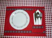 accesorii-textile-restaurant-1