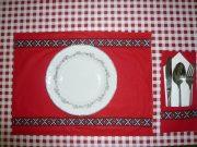 accesorii-textile-restaurant
