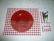 accesorii-textile-restaurant-2