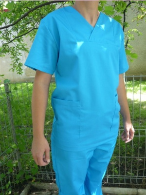 costum-medical1