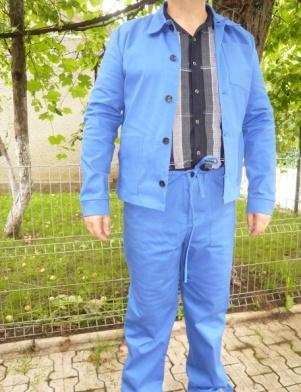 costum-salopeta-echipamente-de-protectie