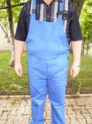 pantalon-cu-pieptar