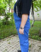 pantalon-cu-pieptar1